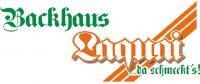backhaus_laquai_logo